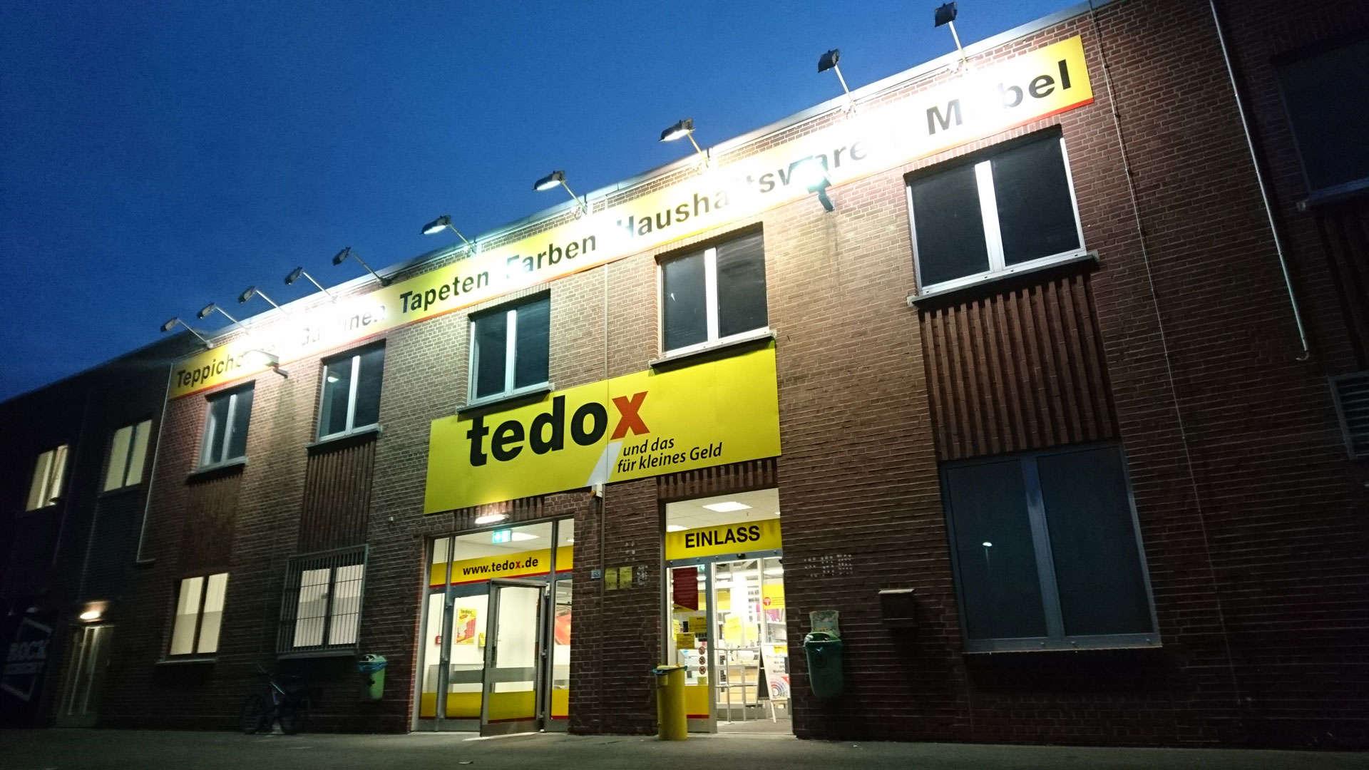 Tedox Kassel teppich tedox teppich with teppich tedox awesome